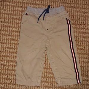 Tommy Hilfiger khakis
